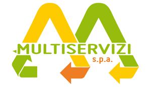 logo_multiservizi_footer