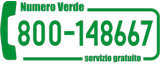 numero-verde-multiservizi