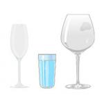 bicchieri3