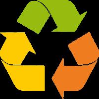 riciclo-multi