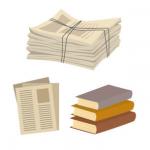 riviste-giornali-quaderni