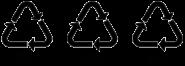 simboli_riciclaggio_vetro